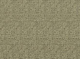 Covington Berea LATTE Fabric