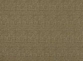 Covington Berea PARCHMENT Fabric