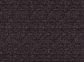 Covington Berea ZANTIUM Fabric