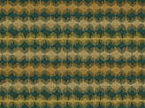 Fabric-Type Drapery Bertram Fabric