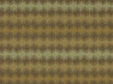 Covington Bertram COCOA Fabric