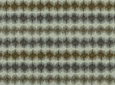 Covington Bertram OATMEA Fabric
