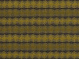 Covington Bertram OREGANO Fabric