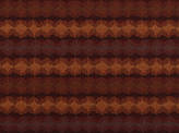Covington Bertram SUNSET Fabric