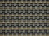 Fabric-Type Drapery Bethesda Fabric