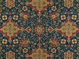 Covington Prints Bettina Fabric