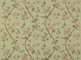 Covington Embroideries Beverley Fabric