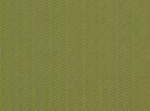 Covington Bimini GLOW Fabric