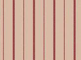 Covington Wovens Birmingham Fabric