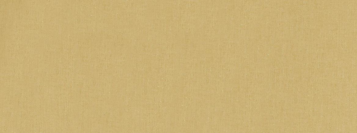 Bismark 881 VINTAGE GOLD