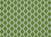 Covington Bistro 282 LIME Fabric