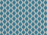 Covington Bistro 542 CARIBE Fabric