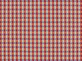 Covington Wovens Blaine Fabric