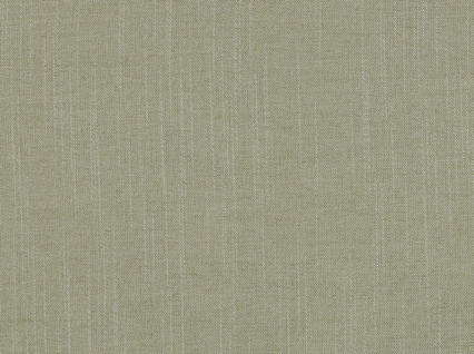 Covington Solids%20and%20Textures Blarney