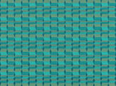 Covington Blissful AQUAMARINE Fabric