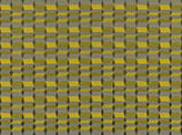 Covington Blissful MAIZE Fabric