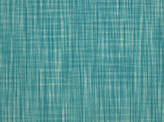 Covington Wovens Boho Fabric