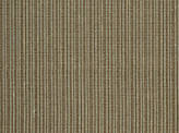 Fabric-Type Drapery Bolzano Fabric