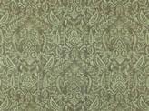 Covington Prints Bonaire Fabric