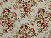 Covington Prints Bonita Fabric