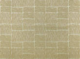 Covington Sd-bora Bora 117 SHELL Fabric