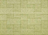 Covington Sd-bora Bora 232 PALM Fabric