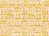 Covington Sd-bora Bora 885 SUNSHINE Fabric