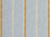 Fabric-Type Drapery Borghetto Fabric