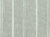 Covington Borghetto MARBLE Fabric