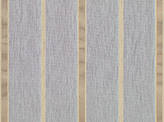 Covington Borghetto SAND Fabric