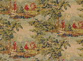 Covington Prints Bosporus Fabric
