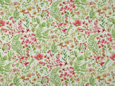 Collections June-2018 Botanica Fabric
