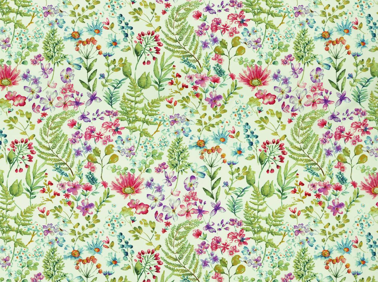 Covington Prints Botanica