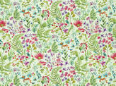 Covington Prints Botanica Fabric