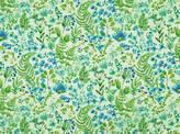 Covington Prints Botanica Fabric