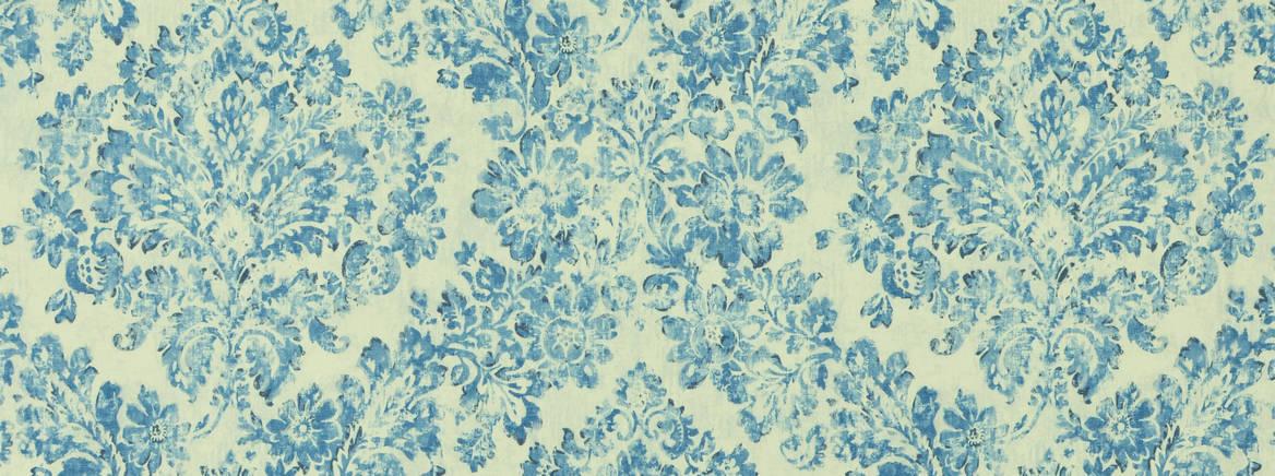 Botticelli 525 PORCELAIN BLUE