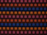 Covington Bowery MARDI GRAS Fabric