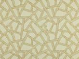 Covington Brace SANDSTONE Fabric