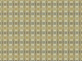 Covington Branford 129 PEBBLE Fabric