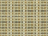 Covington Branford 131 PARCHMENT Fabric