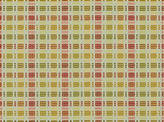 Covington Branford 354 FRUIT PUNCH Fabric