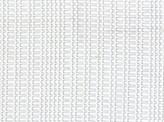 Brassica 11 WHITE