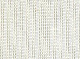 Covington Brassica 141 CREAM Fabric