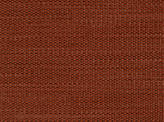 Covington Solids%20and%20Textures Braxton Fabric