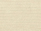 Covington Braydon 108 WHEAT Fabric
