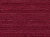 Covington Braydon 428 RASPBERRY Fabric