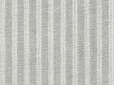 Fabric-Type Drapery Breeze Fabric