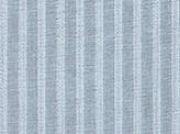 Covington Breeze SILVER Fabric