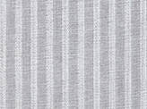 Covington Breeze WHITE Fabric