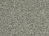 Covington Breezy Point SLATE Fabric